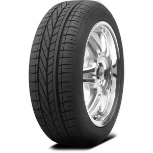 Anvelope  Goodyear Excellence Rof 245/55R17 102W Vara