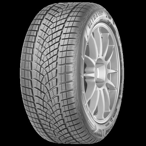 Anvelope  Goodyear Ug Performancesuv G1 225/55R18 102V Iarna