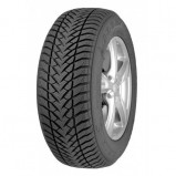 Anvelope GoodYear Ultra Grip + Suv  245/60R18 105H Iarna