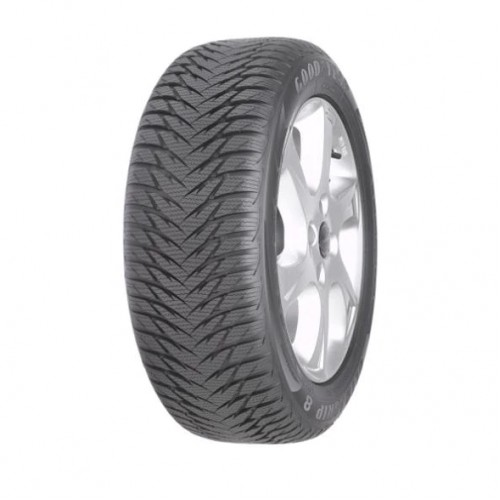 Anvelope GoodYear Ultra Grip 8 155/70R13 75T Iarna