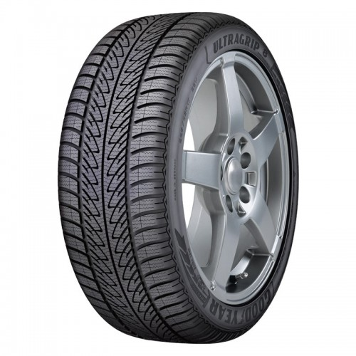 Anvelope GoodYear Ultra Grip 8 Performance 285/45R20 112V Iarna