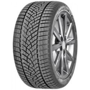 Anvelope  Goodyear Ultra Grip Performance+ 255/40R20 101V Iarna