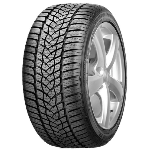 Anvelope  Goodyear Ultra Grip Performance 2 205/55R16 91H Iarna