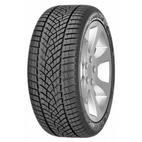 Anvelope  Goodyear Ultra Grip Performance G1 245/50R18 104V Iarna