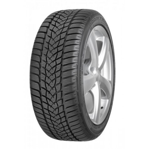 Anvelope  Goodyear Ultra Grip Performance Suv Gen 225/55R18 102V Iarna