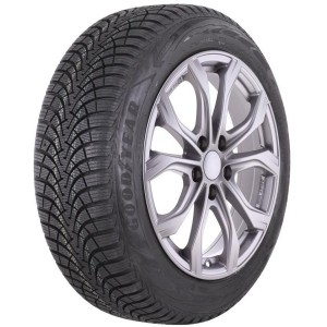 Anvelope  Goodyear Ultragrip Performance +  235/35R19 91W Iarna