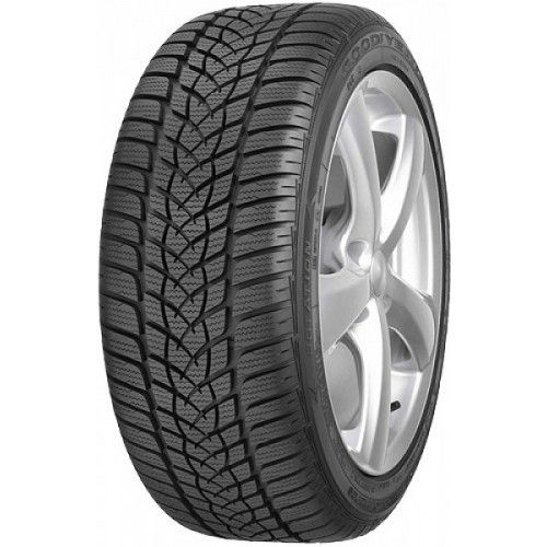 Anvelope GoodYear UltraGrip Performance 2 205/60R16 92H Iarna