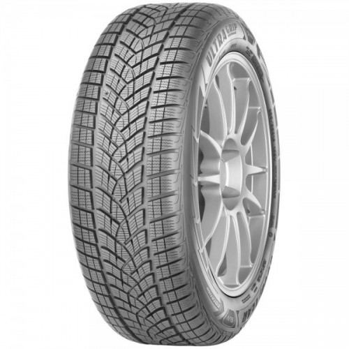 Anvelope  Goodyear Ultragrip Performance G1 225/55R18 102V Iarna