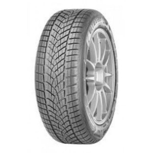 Anvelope  Goodyear Ultragrip Performance Gen-1 255/40R20 101V Iarna