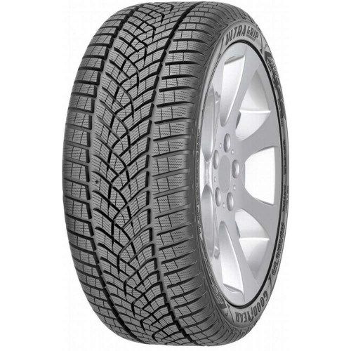 Anvelope GoodYear Ultragrip Performance Gen 1 205/60R16 92H Iarna