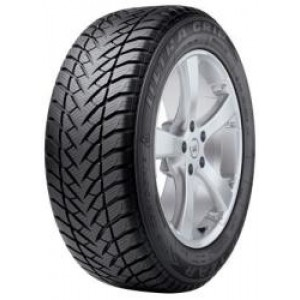 Anvelope  Goodyear Ultragrip Performance Suv Gen1 265/50R20 111V Iarna