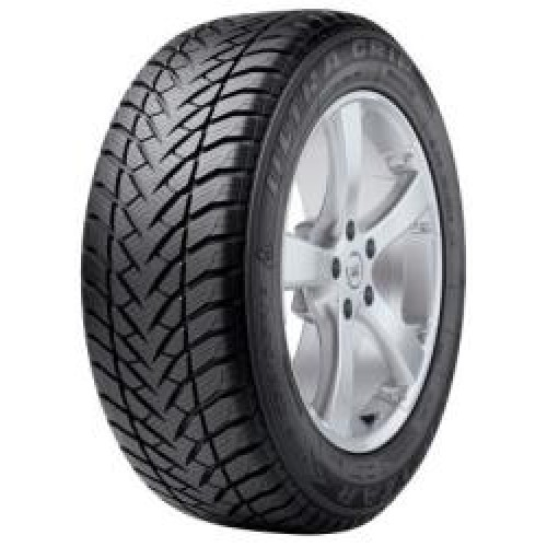 Anvelope  Goodyear Ultragrip Performance Suv Gen1 225/55R18 102V Iarna