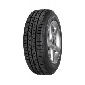 Anvelope  Goodyear Vector 4seasons Cargo 225/75R16c 121R All Season