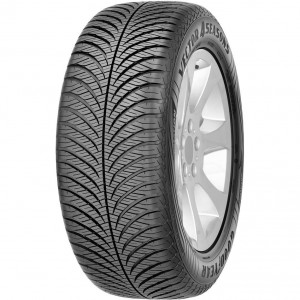 Anvelope GoodYear Vector 4seasons G2 165/70R14 81T All Season