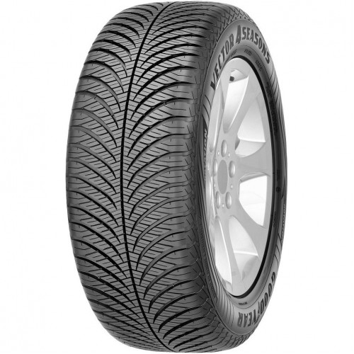 Anvelope GoodYear Vector 4seasons G2 185/65R15 88T All Season