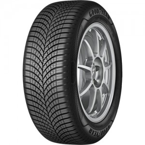 Anvelope  Goodyear Vector 4seasons Gen3 195/65R15 95V All Season