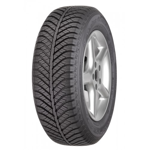 Anvelope GoodYear Vector 4seasons Gen 2 195/60R15 88H All Season