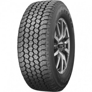 Anvelope  Goodyear Wrangler At Adventure 255/70R15 112/110T Vara