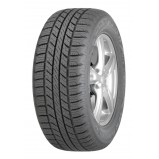 Anvelope GoodYear Wrangler Hp All Weather 255/65R17 110T All Season