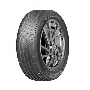 Anvelope  Greentrac Journey-x 215/60R16 99V Vara
