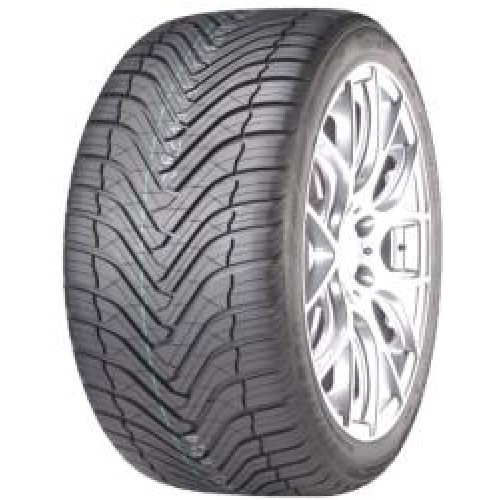 Anvelope Gripmax Status Allclimate 205/70R15 96H All Season