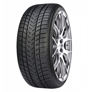 Anvelope  Gripmax Status Pro Winter 265/40R22 106V Iarna