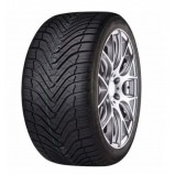 Anvelope Gripmax Suregrip As 215/65R16 98H All Season