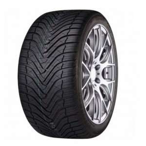 Anvelope  Gripmax Suregrip As 295/35R21 107W All Season