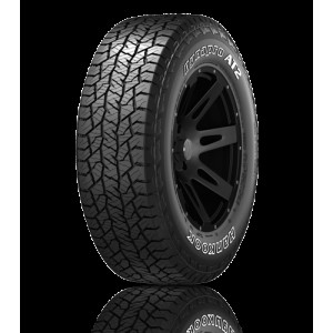 Anvelope  Hankook Dynapro At2 Rf11 245/75R16 111T All Season