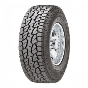 Anvelope  Hankook Dynapro Atm Rf10 225/70R15 100T All Season