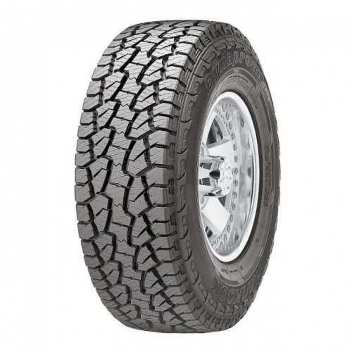 Anvelope  Hankook Dynapro Atm Rf10 30/9.5R15 104R All Season