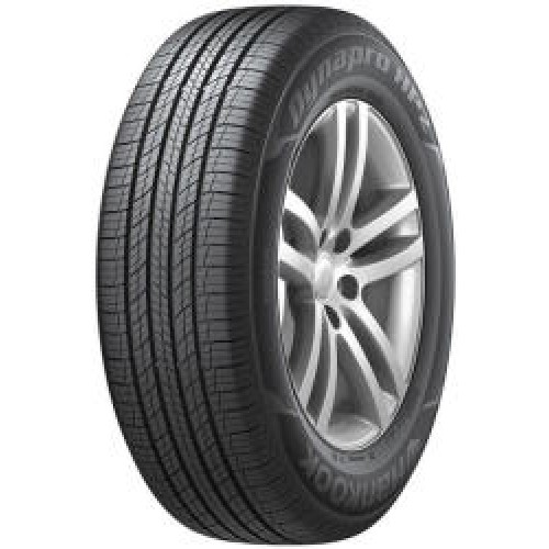 Anvelope  Hankook Dynapro Hp2 235/60R16 100H All Season