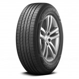 Anvelope Hankook Dynapro Hp2 Ra33 255/55R18 109V All Season