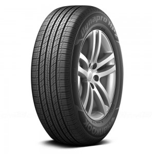 Anvelope  Hankook Dynapro Hp2 Ra33 255/65R17 110H All Season