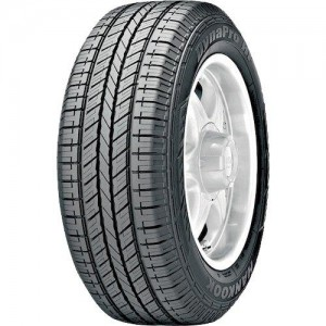 Anvelope  Hankook Dynapro Hp Ra23 245/60R18 105V All Season