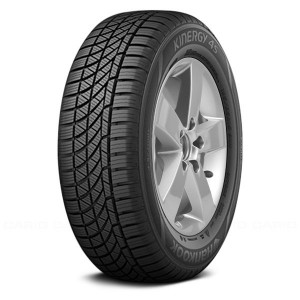 Anvelope  Hankook H740 225/50R17 94V All Season