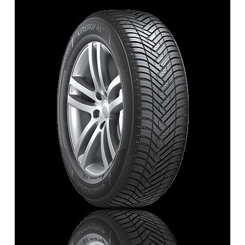 Anvelope  Hankook H750 Kinergy 4s2 205/55R16 94H All Season
