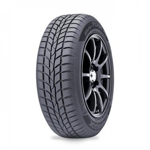 Anvelope  Hankook Icept Rs W442 175/65R13 80T Iarna