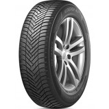 Anvelope Hankook Kinergy 4s2 H750 225/55R17 101W All Season
