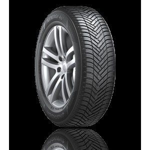 Anvelope  Hankook Kinergy 4s 2 H750 185/60R14 82H All Season