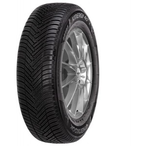 Anvelope  Hankook Kinergy 4s 2 X H750a 235/60R16 104V All Season