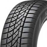 Anvelope Hankook Kinergy 4s H740 175/65R13 80T All Season