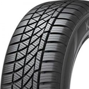 Anvelope  Hankook Kinergy 4s H740 185/70R14 88T All Season