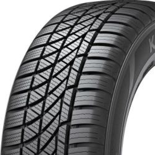 Anvelope Hankook Kinergy 4s H740 225/55R17 101V All Season