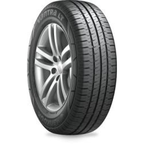 Anvelope  Hankook Ra18 175/70R14c 95T All Season