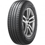 Anvelope Hankook Vantra Ra18 195/70R15C 104/10R All Season
