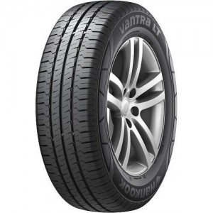 Anvelope  Hankook Vantra Ra18 175/80R14c 99/98Q All Season