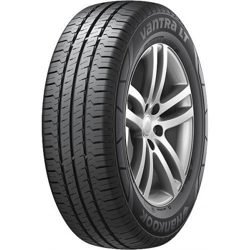 Anvelope  Hankook Vantra Ra18 195/75R16c 107/10R All Season