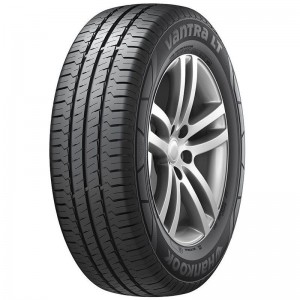 Anvelope  Hankook Vantra St As2 Ra30 195/70R15C 104/102R All Season