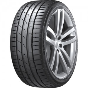 Anvelope  Hankook W320a Winter Icept Evo 2 Suv 235/75R15 109T Iarna